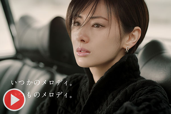 日藝 北川景子首度懷孕 Daigo想要三個孩子目標正在接近中 劍心 回憶
